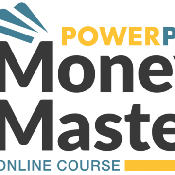 PowerPay Money Master Online Course