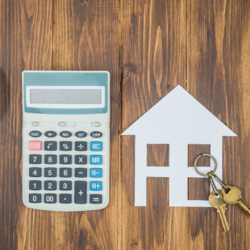 Personal Finance and Homebuyer Education