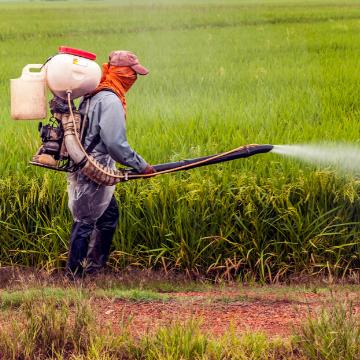 Utah Pesticide CEUs