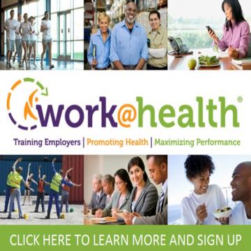 Work@Health
